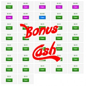 cash-300x300