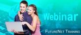 FutureGraphic (13)