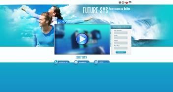 FutureGraphic (14)