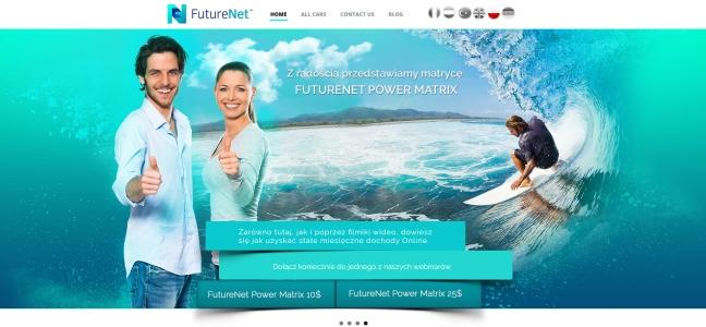 FutureGraphic (7)