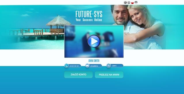 FutureGraphic (9)